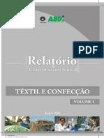 1f419cca62fb96152ae6998df097b39958ecc67cdaff0.pdf