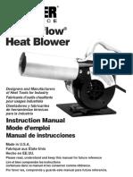 Master_HeatBlower_Manual.pdf