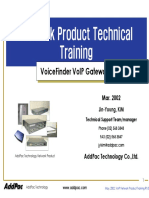 AddPac_VoIP_Gateway_training_guide.pdf