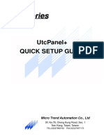 UTCPanel+_Guide_E