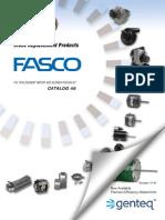 Fasco_Full_Catalog.pdf