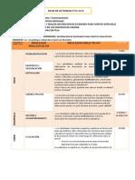 Ficha de Actividad-nº28-Modulo III