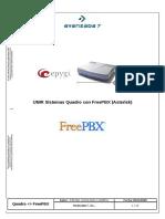quadro-freepbx.pdf