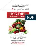 HCG-ebook-preview.pdf