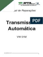 01M (2)-1.pdf