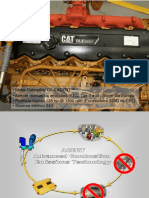 03_320D_MotorC6.4.ppt