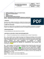 NIT-Dicla-12_17.pdf