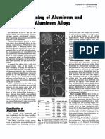 Machining of Al.pdf