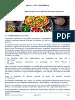 ÁGORA_AYURVEDA_ALIMENTOS.pdf