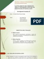 PROBLEMAS-Y-OBJETIVOS.pptx