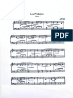 Study in Style - L. Schytté, Op.66.pdf
