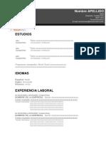 Formato3.2.docx