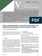 Aufsatz_LKV_12_12.pdf