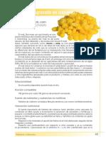 Maz Desgranado Tcm30-102659
