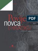 Kolar-Dimitrijević - Povijest novca.pdf