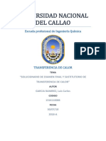 RESOLUCION-DEL-EXAMEN-FINAL-2018 1.pdf
