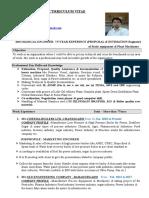 VARUN MALHOTRA CV FOR MECHNICAL PROPOSAL ENGINEER.doc