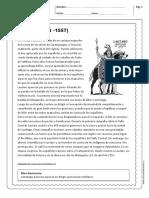 LAUTARO.pdf