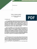 Dialnet-SobreElSilogismoJudicial-142201.pdf