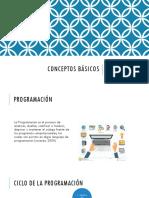 ConceptosBpptx