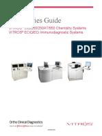 J04190_V-AcsG_EN.pdf