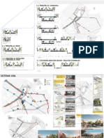 Sistema Vial PDF Sector -Arequipa