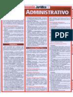Resumão Jurídico - Direito Administrativo & Constitucional.pdf