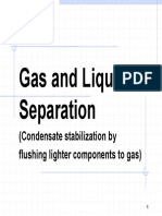 IND 202 U2a Gas and Liquid Separation FCivan XX