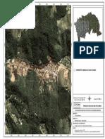 ANEXO 01. C - Perímetro Urbano Santa Isabel Compressed