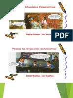 1 LA COMUNICACIÓN(1).pptx