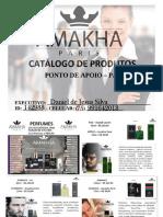 Amakha Paris (1).pdf