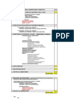 Alcances asesoria HMV.xlsx