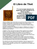 6785349-Manual-de-Tarot.pdf