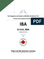 Guideline-on-BBA-IBA-JU-Maple-Leaf_-19_Free_adv.pdf