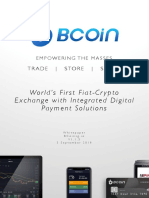 BCoinWP_1.1.5