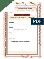 TRABAJO DE EVASION Y ELUSION TRIBUTARIA - COMPLETO.docx