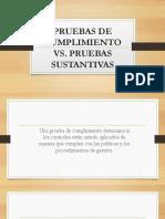 PRUEBAS DE CUMPLIMIENTO VS.pptx