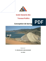 cours barrage RHOUZLANE ABOULHASSANE  2014.pdf