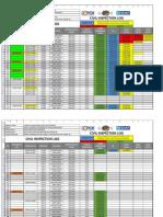 Civil Inspections.pdf