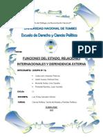 TRABAJO-DE-CIENCIA-POLÍTICA-ENVIAR-1.docx