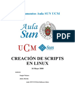 Tema 4 Scripts en Linux.pdf
