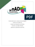 DMDI_U3_A1_YEGS