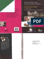 El desafío de evaluar procesos de L y E _Kaufman.pdf