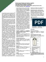 Corrosion_de_Electrodos_de_puesta_a_tierra.pdf