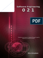 Software Engineering 021.pdf