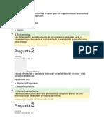 estadistica II UNIDAD 3.pdf