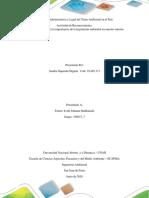 Estructura Administrativa y Legal del Tema Ambiental en el País.docx