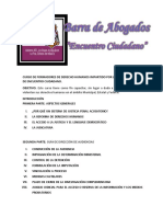 CURSO 2016 PRESIDENCIA.docx