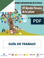 Guía de La Maratón_formato