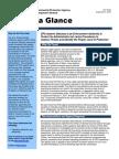 EPA IG Report Summary - Pruitt Security
